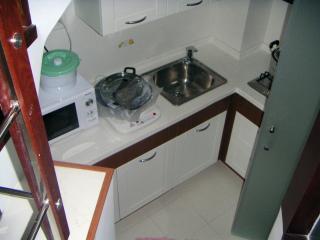 壹品星海キッチン