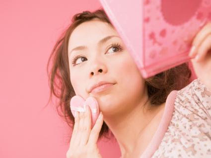 女性向け用品・生活必需品の情報
