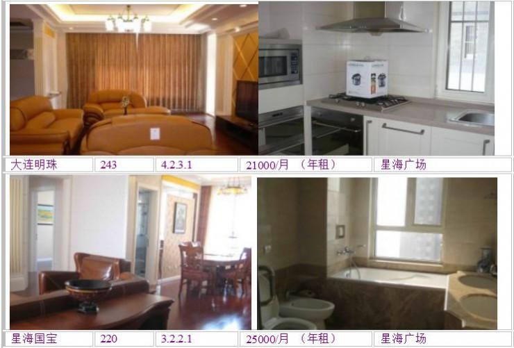 住宅用賃貸マンション10
