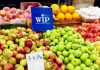 威鵬(大連)翻訳咨詢有限公司(WIP CHINA)