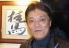 新たなビジネスにも挑戦する岩元賢二郎さん