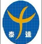 泰達不動産のロゴマーク