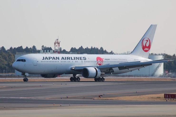 さくら旅行会社(Sakura Travel)