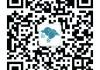 大会の微信QRコード