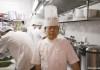 海外・国内食品事業プロデューサー フレーバファースト代表取締役 福間 申二さん fukuma shinji