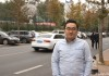 大連テレビ局 編集兼制作監督 映画監督 張偉さん Zhang Wei